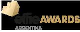 Effie Awards